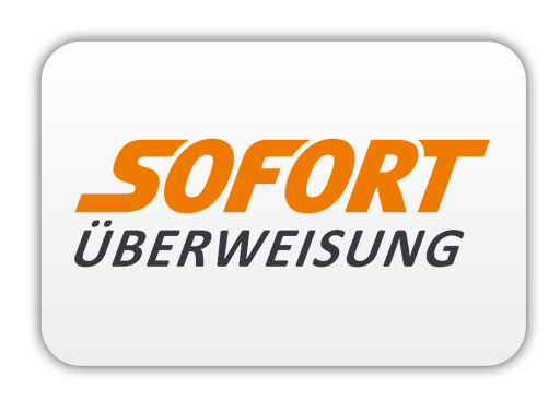 SOFORT Überweisung